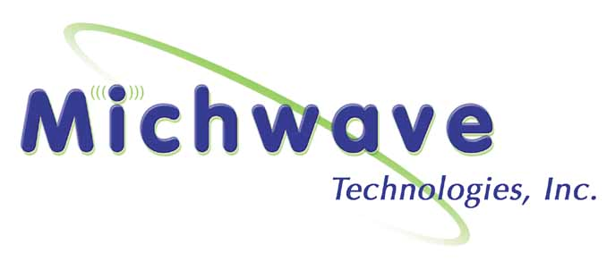 Michwave Technologies, Inc.