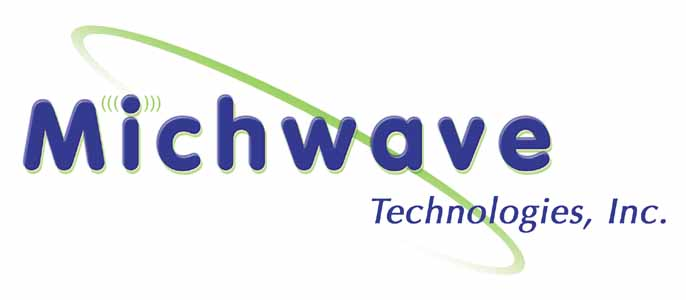 Michwave Technologies